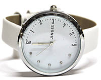 Часы 990102