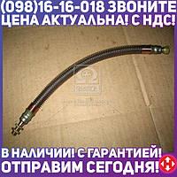 ⭐⭐⭐⭐⭐ Удлинитель вентиля (пр-во Беларусь) 5336-3116010