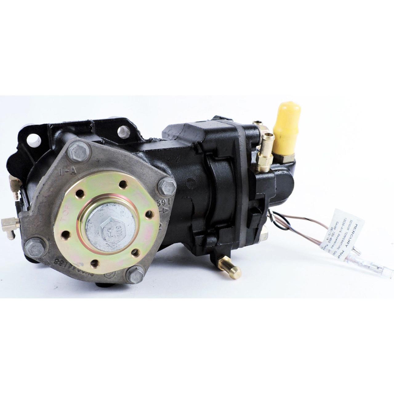 Компрессор двигателя OptiMax 3.0L (200 - 225 л.с.) [8M0060052]