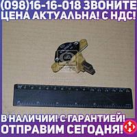 ⭐⭐⭐⭐⭐ Реле интегральное КамАЗ, МАЗ с генер. 7762.3701 в сборе с ЩУ (производство  Энергомаш)  612.3702-07