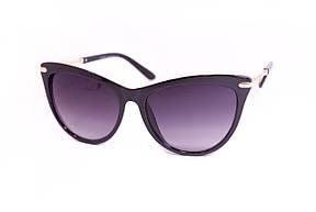 Солнцезащитные женские очки 8107-2, фото 2