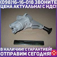 ⭐⭐⭐⭐⭐ Кран тормозной обратного действия (производство  г.Полтава)  16.3537010