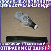 ⭐⭐⭐⭐⭐ Кран аварийного растормаживания (производство  г.Полтава)  16.3537110