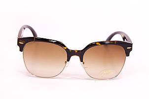 Солнцезащитные женские очки 777-1, фото 2