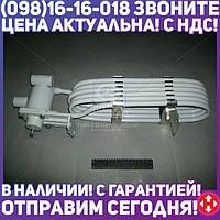 ⭐⭐⭐⭐⭐ Влагомаслоотделитель КАМАЗ,КРАЗ,МАЗ с регул. давл. (производство  г.Полтава)  16.3512010