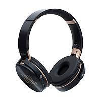 Bluetooth-Наушники JBL S950, складные (реплика)