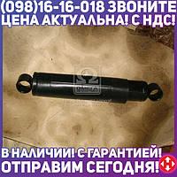 ⭐⭐⭐⭐⭐ Амортизатор МАЗ 500,КАМАЗ <ЕВРО 1-2>, КРАЗ, ЛАЗ подвески передней в пластиковом корпусе (производство  БААЗ)  А1-300/475.2905006-0