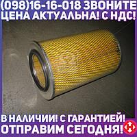 ⭐⭐⭐⭐⭐ Элемент фильтра воздушного КАМАЗ, МАЗ без п/ф (EFV223) (Цитрон)  740.1109560-02