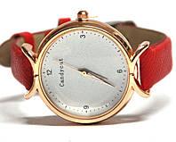 Часы 990107