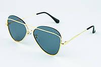 Очки женские солнцезащитные S3001 С1/С2