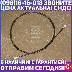 ⭐⭐⭐⭐⭐ Трос спидометра L=2900 мм  ГВ-128Е