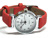 Часы 990108