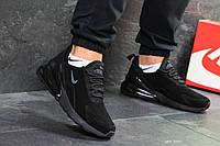 Мужские кроссовки Nike Air Max 270 7005, фото 1