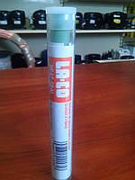 Гермитизирующий карандаш LA-CO(США)