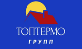Твердотопливные котлы Топтермо