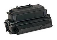 Картридж 106R00687, 5К/ 106R00688, 10К, Xerox б.у. первопроходный