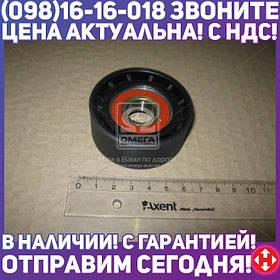 ⭐⭐⭐⭐⭐ Натяжитель ремня СИТРОЕН (производство  Complex)  CX03-94