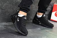 Мужские кроссовки Nike Air Max 270 7003, фото 1