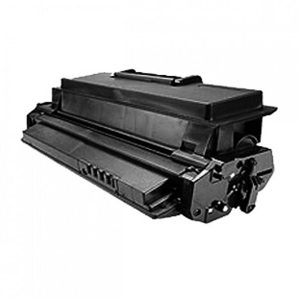 Картридж 106R01033, 5К, Xerox б.у. первопроходный