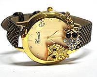 Часы 990114