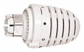 Термостатическая головка для радиатора отопления HERZ Design (1 9230 06)