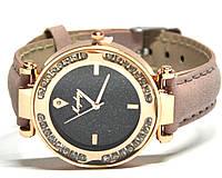 Годинник 990115