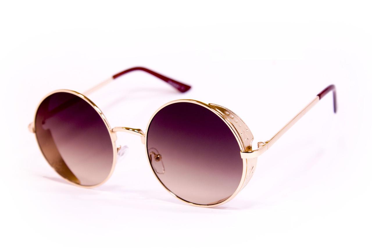 Солнцезащитные женские очки 9328-2