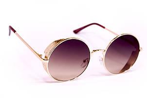 Солнцезащитные женские очки 9328-2, фото 2