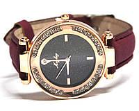 Часы 990115