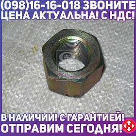 ⭐⭐⭐⭐⭐ Гайка стремянки М27х2 (производство  Самборский ДЭМЗ)  5511-2912416