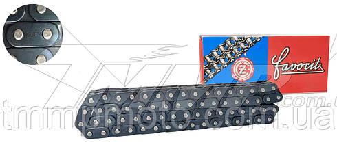 Ланцюг моторна JAWA ((SZ35 *66L) FAVORIT, фото 2