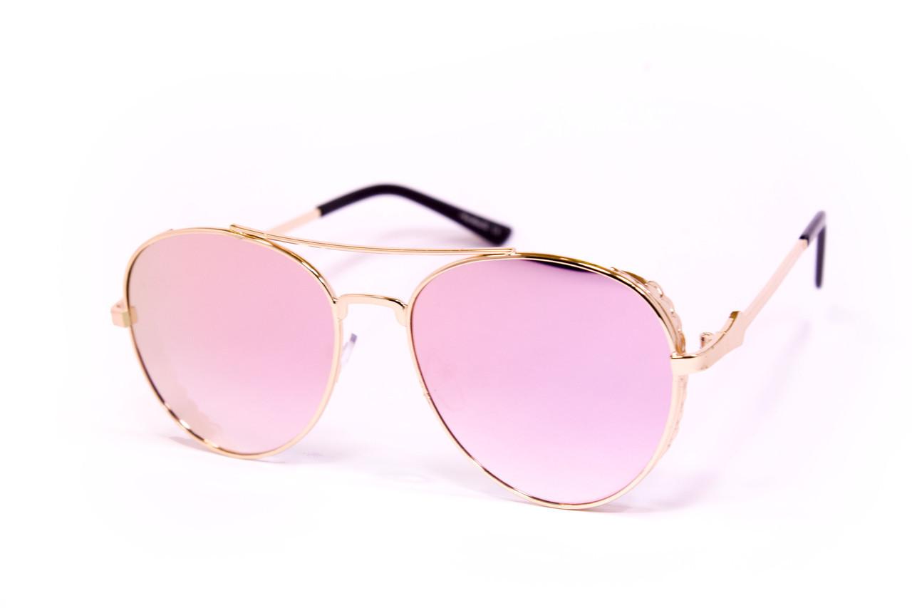 Солнцезащитные женские очки 9331-3