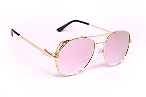 Солнцезащитные женские очки 9331-3, фото 2