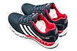 Кроссовки женские Adidas Climacool, темно-синие (13094) размеры в наличии ► [  36 37 38  ], фото 4