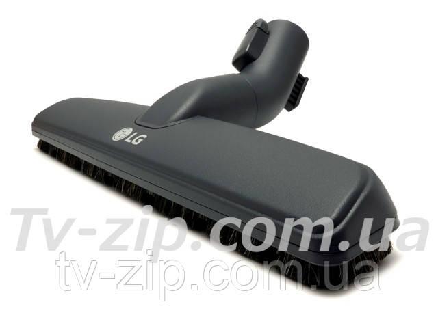 Щетка паркетная с фиксатором для пылесоса LG AGB69503109