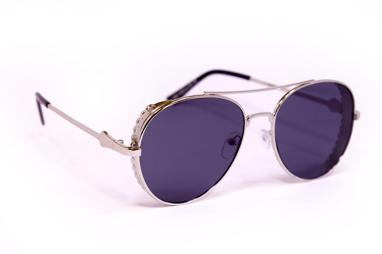 Солнцезащитные женские очки 9331-6