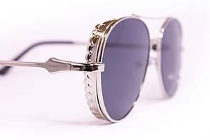 Солнцезащитные женские очки 9331-6, фото 2