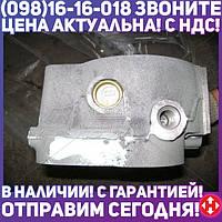 ⭐⭐⭐⭐⭐ Головка блока двигатель ЯМЗ 236 (нового образца ) без клапанов (производство  ЯМЗ)  236-1003013-Ж4