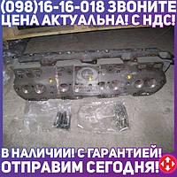⭐⭐⭐⭐⭐ Головка блока двигатель ЯМЗ 238 (нового образца ) без клапанов (производство  ЯМЗ)  238-1003013-Ж3