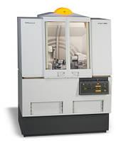 Рентгеновские дифрактометры X'Pert³ MRD и MRD (XL)