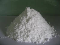 Литий карбонат (углекислый)