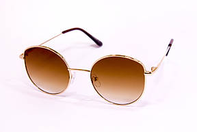 Солнцезащитные женские очки 9314-2, фото 2