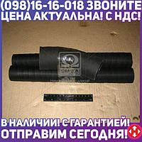 ⭐⭐⭐⭐⭐ Патрубок радиатора МАЗ 3шт. (пр-во г.Волжский) 500-1303000