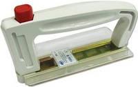 Рукоятка для съема плавкой вставки РС-1 ИЭК