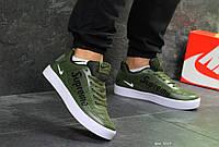 Мужские кроссовки Nike Supreme  7019, фото 1