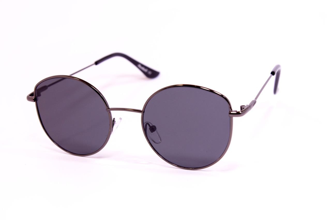 Солнцезащитные женские очки 9314-1