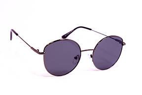 Солнцезащитные женские очки 9314-1, фото 2