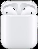 Беспроводные зарядки для Apple Airpods 2 (2019)