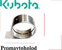 Вкладыши коренные Kubota V1502, 15221-23470
