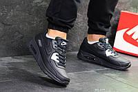 Мужские кроссовки Nike Air Max 7038, фото 1